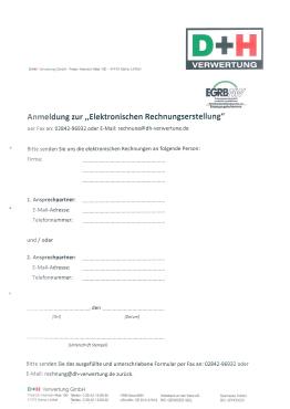 Downloads_elektr_rechnungserstellung