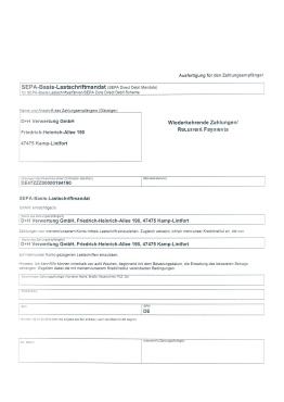 Downloads_sepa-lastschriftmandat