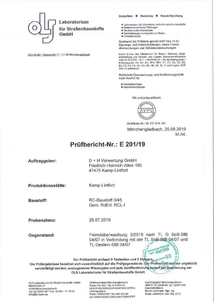 E-201-19-pdf-724x1024