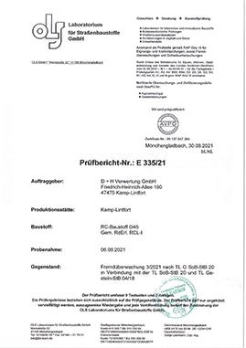 E-335-21-Bericht-mit-PN-1_web