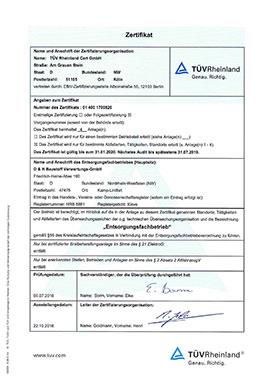 Efb-Zertifikat-1_web