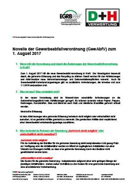 Novelle-der-Gewerbeabfallverordnung-1_web