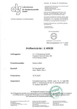 Prüfbericht-Nr-E405-20-1