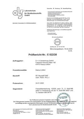 Prüfbericht-RCL-I-erste-Quartal-2020-1_web