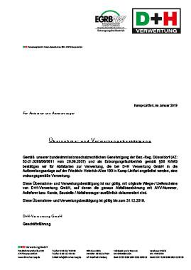 Übernahme-und-Verwertungsbestätigung-gemäß-GewAbfV_19-01