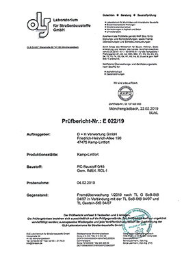 Prüfbericht-RCL-erste-Quartal-2019-1