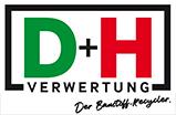 D+H Verwertung